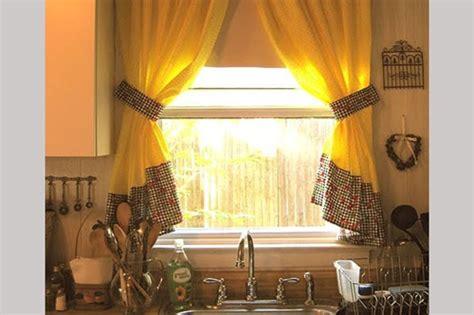 cottage kitchen curtain ideas cottage curtain interior design
