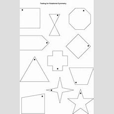 Stage 3 Space And Geometry  2d  Student Assessment