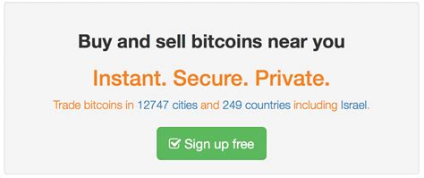 Buy bitcoin with credit card no verification. 5 Ways to Buy Bitcoin Without Verification or ID Anonymously