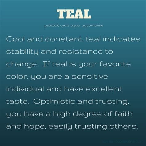 color teal meaning daily pretty teal spiration http sparkliatti 2014