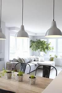 Deco Bois Et Blanc : d coration salon blanc et bois ~ Melissatoandfro.com Idées de Décoration