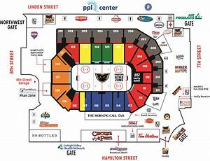 Charlotte Checkers Seating Diagram  Diagram  Auto Parts Catalog And Diagram