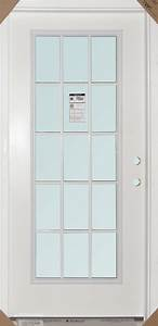 all glass doors exterior front doors all glass front With all glass entry door