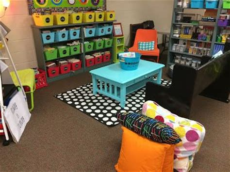 theme template room b 2nd floor flexible seating in the classroom need to look for a
