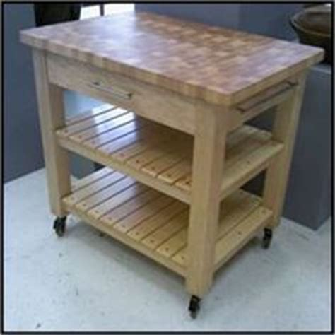 kitchen island cart plans kitchen island cart blueprints woodworking projects plans