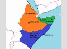 NationStates • View topic Wadiyan Civil War [MTICCLOSED]