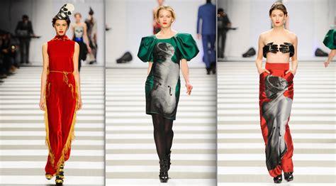 el surrealismo en la moda centro mujer