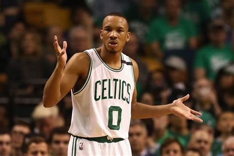 Trade tra Celtics e Pistons: Avery Bradley finisce a ...