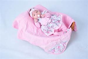 Baby Nestchen Rosa : kit sa da maternidade menina rosa e floral r 93 50 em ~ Watch28wear.com Haus und Dekorationen