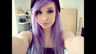 HD wallpapers emo hairstyles tumblr