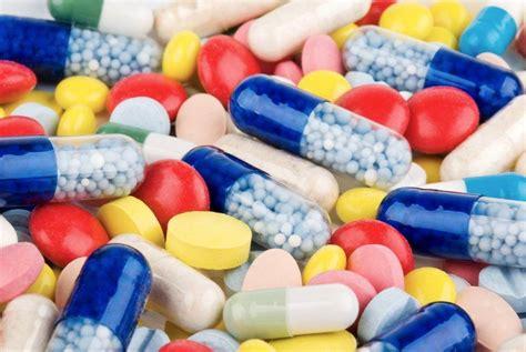 obat obatan yang bisa membuat kumpulan resep obat