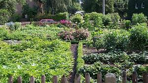 Gartengestaltung Bauerngarten Bilder : buchsbaum und gartengestaltung traditionelle gestaltung in geometrischen g rten bauerng rten ~ Markanthonyermac.com Haus und Dekorationen
