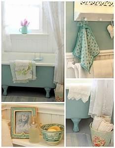 Home, Garden, Tips, Kept, Her, Design, Aesthetic, Retro, Charming