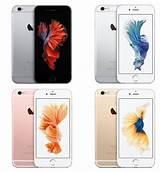iphone 6s release date canada