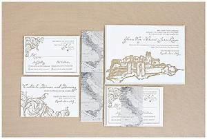 wedding invitation wording in italian yaseen for With wedding invitations wording in italian