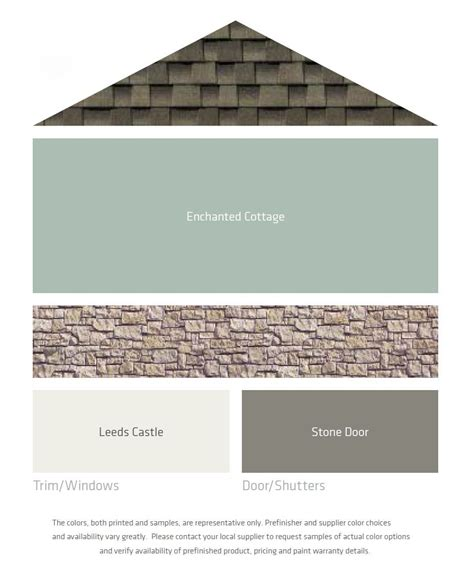 blue and brown exterior house colors blue exterior paint