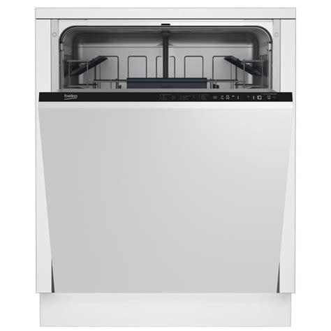 lave vaisselle encastrable tout int 233 grable achat vente pas cher soldes d 232 s le 9 janvier