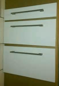 ikea kinderzimmer aufbewahrung ikea unterschrank küche weiß nazarm