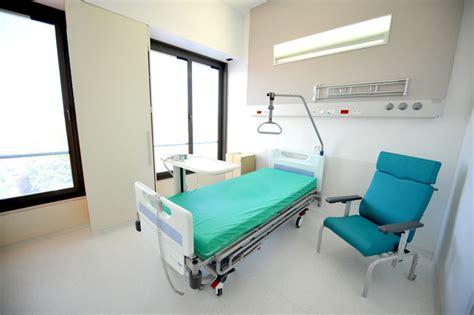 chambre des metiers roanne centre hospitalier de roanne hôpital de roanne