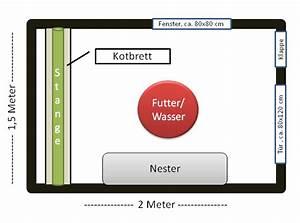 Stalltür Selber Bauen : bauanleitung wie sie einen h hnerstall bauen und einrichten ~ Watch28wear.com Haus und Dekorationen
