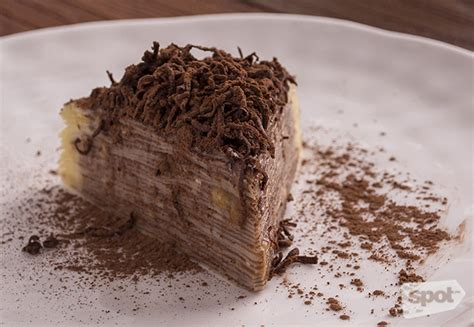 places     crepe cakes  manila spotph