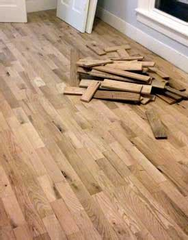 inexpensive kitchen backsplash hardwood floor installation price home design 1851