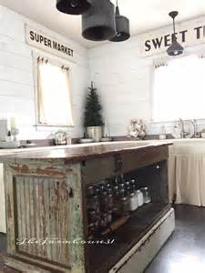 farmhouse kitchen island vintage farmhouse kitchen islands antique bakery counter for sale house of hargrove