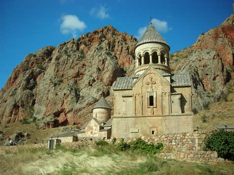 armenia tours armenia holiday vacation packages