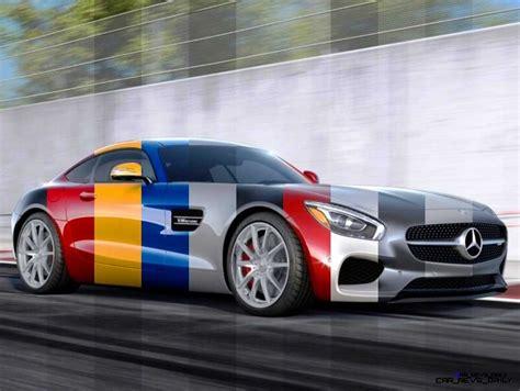 mercedes colors slk350 w mercedes racing colors mercedes slk forum