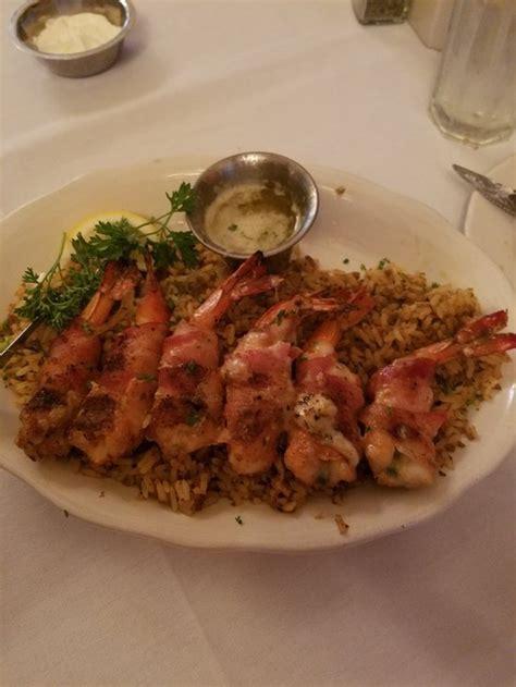 pappadeaux seafood kitchen albuquerque menu prices restaurant reviews tripadvisor