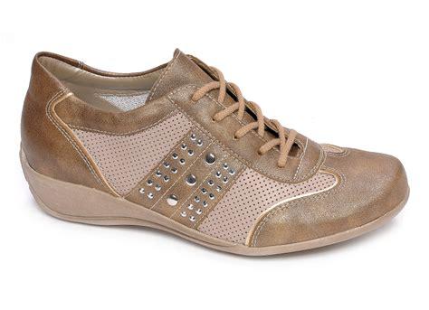 Chaussures Remonte Soldes Chaussures Remonte Soldes Chaussures Twinkle Remonte Chaussures Grandes Tailles Remonte R3414