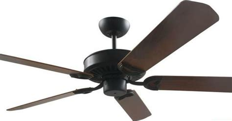 Inch Ceiling Fan Only .60