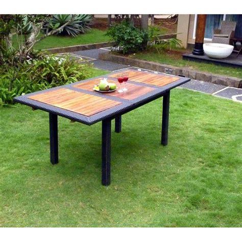 table de pliante carrefour table pliante plastique carrefour 4 table de jardin wood en stock jsscene des id233es uteyo