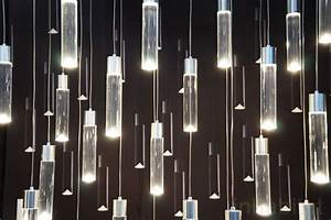 28 inspiring lighting designs from new york design week for Designs for lighting