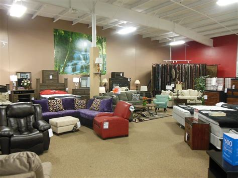 ufs furniture outlet yelp