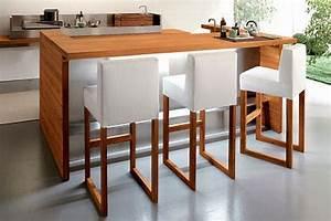 Cuisine En Teck : achat meuble teck entretien meuble bois teck ~ Edinachiropracticcenter.com Idées de Décoration