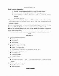 hero writing paper