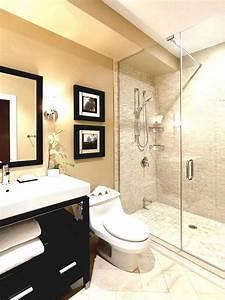 Best, 25, Small, Full, Bathroom, Remodel, Ideas, For, Best
