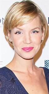 Ashley Scott - IMDb