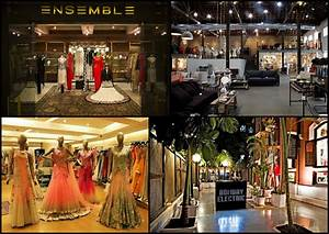 unique fashion online shop ppt designer clothes shop With interior design online shopping india