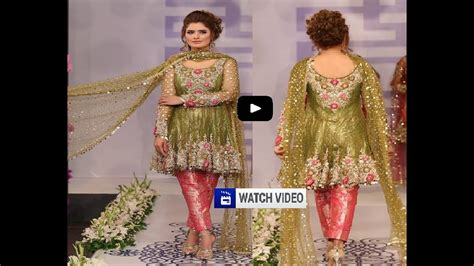 pakistani dresses designs   designer dresses