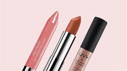 Lipsticks Lips Beauty Better Revlon