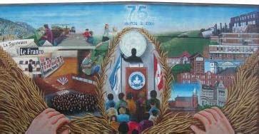 centralta tourism society centralta murals project st albert morinville legal