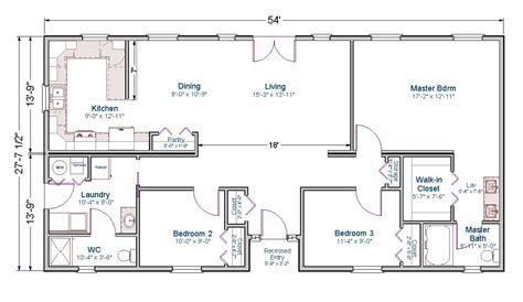 https://www google com/search?q=1400 sq ft ranch house