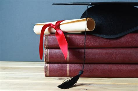 accredited  phd programs   doctoral