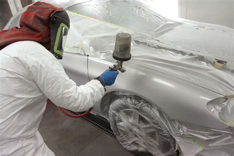 plano body shop huffines auto dealerships plano