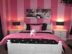 best 20 bedroom ideas on