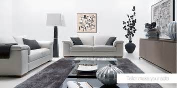 living room sofa furniture - Black Livingroom Furniture