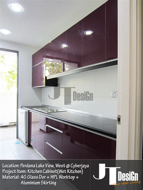 glass door kitchen cabinet kitchen cabinet jt design