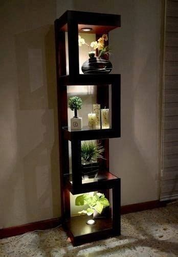 display kitchen cabinets for 1000 ideas about corner display cabinet on 8740